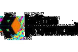 Logo de Beton Provincial