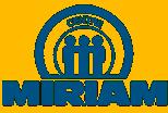 Logo de Centre Miriam