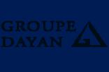 Logo de Groupe Dayan