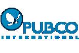 Logo de PubCo