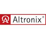 Logo de Altronix