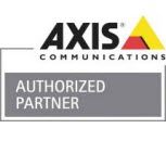 axis_communications_authorized_partner