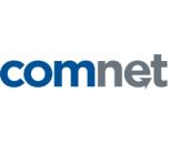 Logo de Comnet
