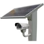 solar-camera_1